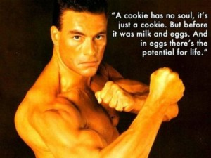 insightful_quotes_from_jean_claude_van_damme_640_20