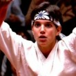 DanielLaRussoTheKarateKid_display_image