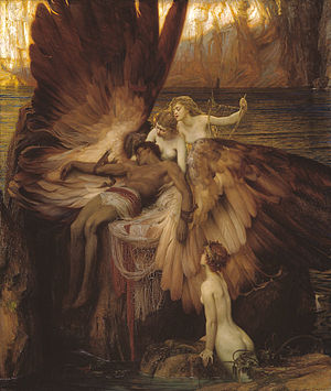 300px-Herbert_Draper_-_The_Lament_for_Icarus_-_Google_Art_Project
