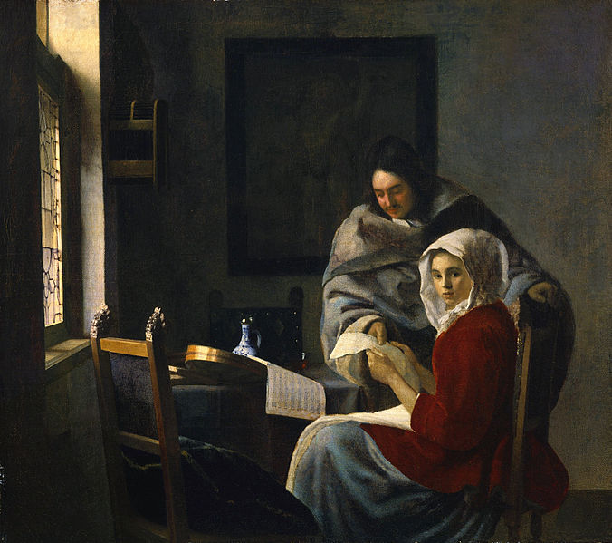 676px-Vermeer_Girl_Interrupted_at_Her_Music
