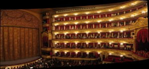 Inside_Moscow_Bolshoi_Theatre