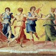 Romano-dance_of_the_muses