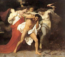 250px-William-Adolphe_Bouguereau_(1825-1905)_-_The_Remorse_of_Orestes_(1862)