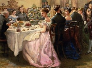 the_dinner_party