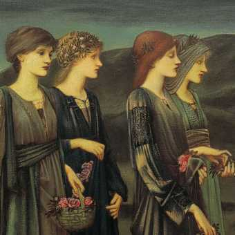 13_1_burne_jones_7350_h_contraste_crop_1_small2x
