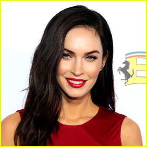megan-fox-joins-new-girl-as-jess-new-roommate